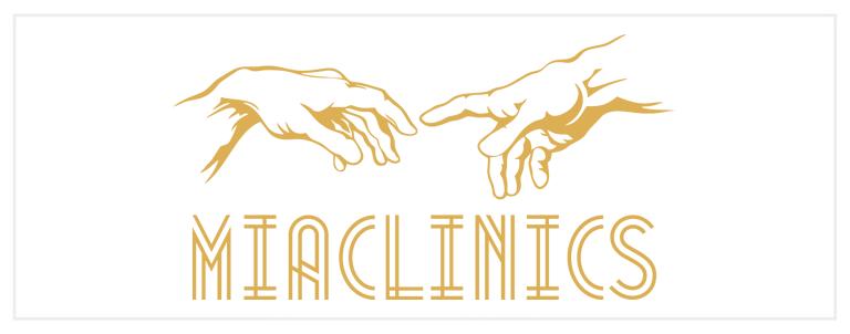 miaclinics