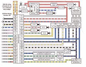 MaximumDirt • View topic  2003 r6 help