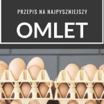 Odchudzanie: Jak pokonać ochotę na pizze, czyli przepis na najpyszniejszy omlet na świecie | Odwazsie.com