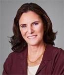 Kathy Cripps