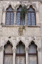 Trogir – perełka na Adriatyku