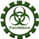 Escape game Pandémie