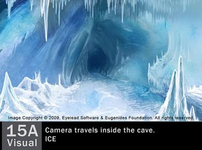 Cave-2-ice