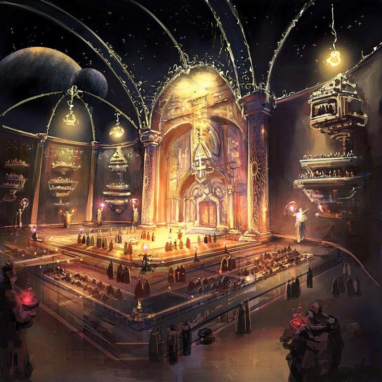 Ceremonial_Chamber