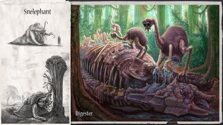Concept-Digester