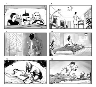 End-of-the-Road-storyboard-2