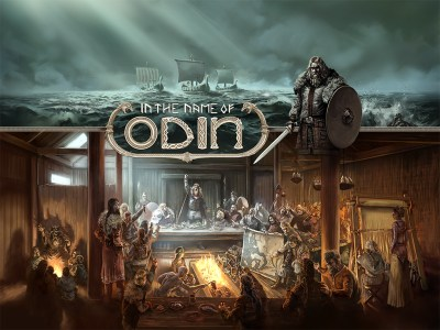 in_the_name_of_odin_cover-site