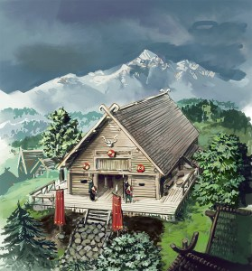odin-jarls-house-site