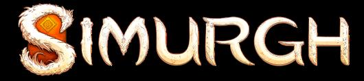 simurgh-logo