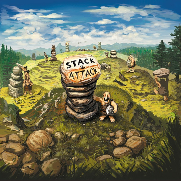 Stack-and-Attack-cover_illustration