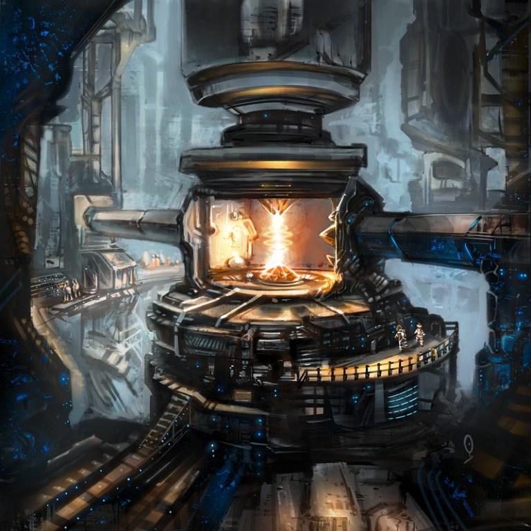 power-reactor-final