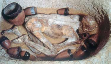 anceint egypt mummification The find is a boon for scholars of ancient egypt and archeologists, who believe that the workshop and the mummies discovered in the burial shaft will provide new information about how the ancient.