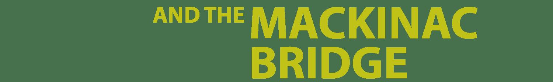 Info-Mackinac