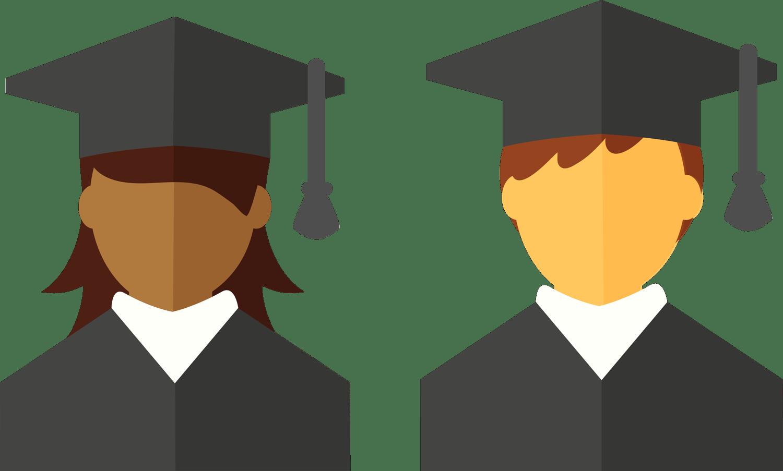 Info_Graduates