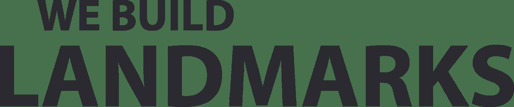 Info_we_build_land
