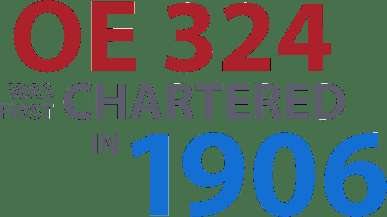 Info_1906