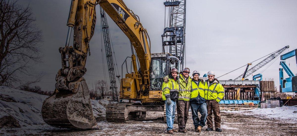 Michigan's Skilled Trades Unions Blast Latest Prevailing Wage Effort