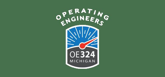 OE-324-News-Logo.png?fit=640%2C300&ssl=1