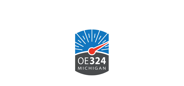 Operating Engineers 324 Endorses Angela Witwer for 71st State House District
