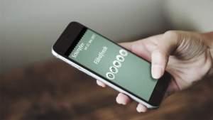 Benutze die App »Schimpfen« und lasse Dir jeden Tag ein neues Schimpfwort servieren