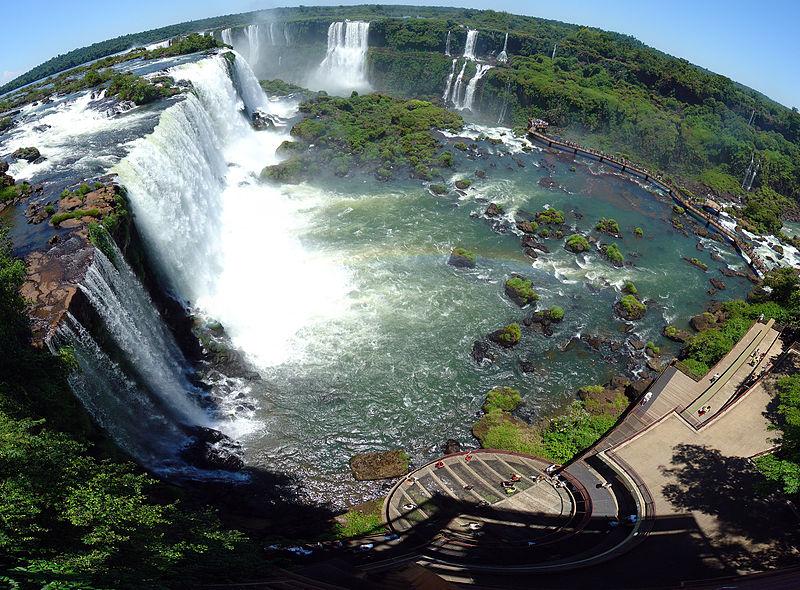 Iguaçu