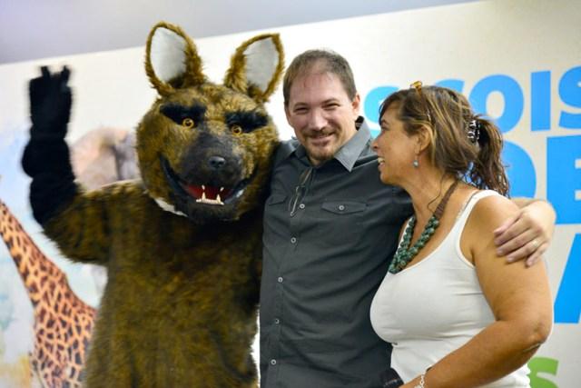 15032015-yara-adriano-lobo