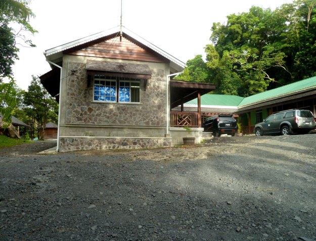sede-da-Waitukubuli
