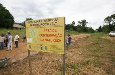 Foto: Divulgação/MPE-MT.