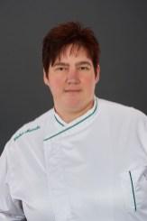 ManuelaSous ChefIm Oedhof seit 2002