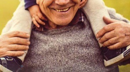 36653-la-herencia-de-los-abuelos-a-los-nietos
