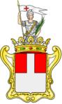 20200723104358!Varese-Stemma