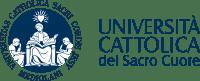 Logo UC orizzontale POSITIVO 540C