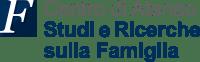 Studi e ricerche sulla famiglia senza UC