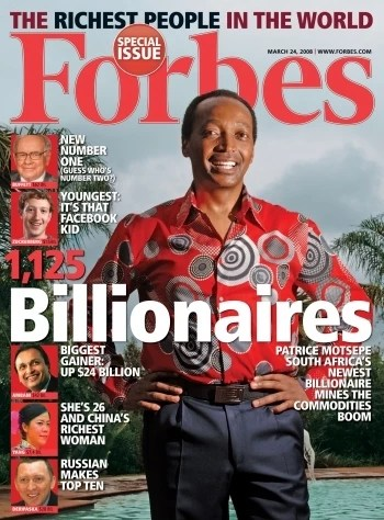 patrice-motsepe-black-billionaire