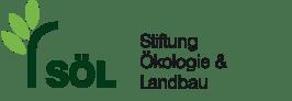soel_logo