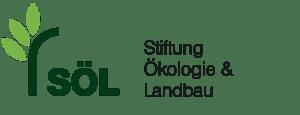 Veranstalter Stiftung Ökologie und Landbau