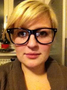 Schlaubi-Schlumpf hat Sendepause: warum ich andere Eltern nicht erziehe