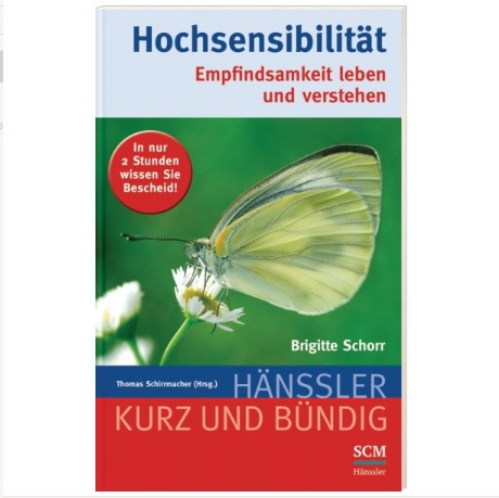 hochsensibilitaet-cover