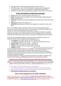 Flyer Aktion Konsumboykott Gandhi Version 2_Seite_2