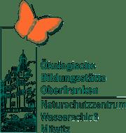 Bildergebnis für http://www.oekologische-bildungsstaette.de/