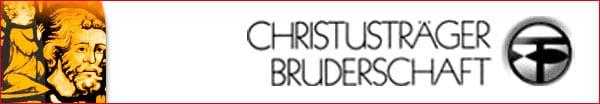 Christusträger Bruderschaft
