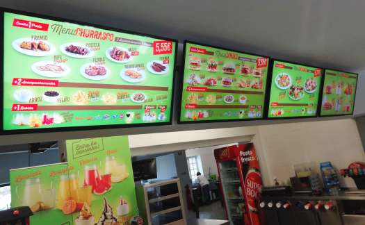 menu_boards_digital_signage