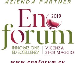 Enoforum 2019 spumante