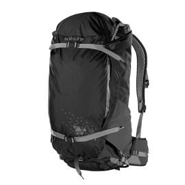 Backpacking & Camping Rental