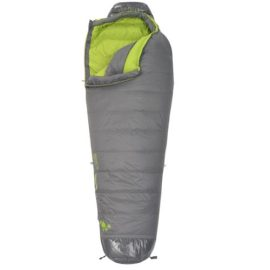 Kelty SB20 sleeping bag Rental