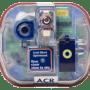ACR GlobalFix Category 2 EPIRB Rental - top