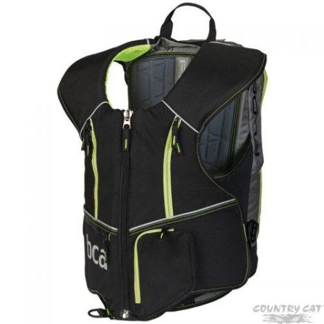 BCA MntPro vest avalanche airbag Rental