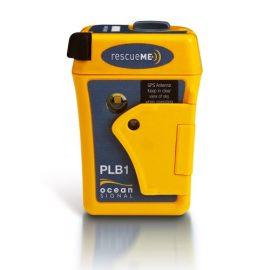 OceanSignal RescueMe PLB1 personal locator beacon rental