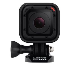 Gopro Hero5 Session Rental
