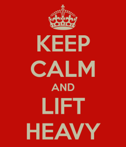 keep-calm-and-lift-heavy-18